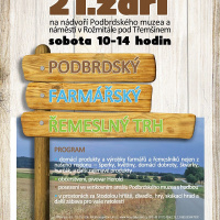 MAS Podbrdsko
