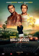 Tekrát v Hollywoodu