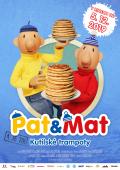 Pat aMat