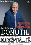 Donutil