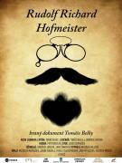 R. R. Hofmeister