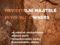 Neviditelní majitelé