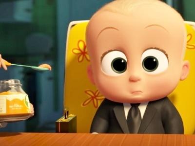 mimi šéf