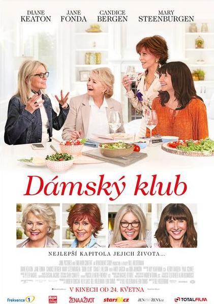 dámsky klub